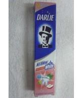 Darlie Toothpaste 90g