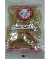 Gemini Brand Rice Vadam 200g