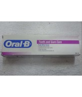 Oral - B Tooth Paste 100g