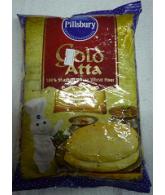 Pillsbury Gold Atta 1kg