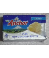 Anchor Butter 250g