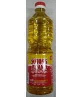 Sotong Vegitable Oil 1L
