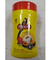 Meera Herbal Hari Wash 250g