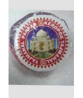 Taj Mahal Appalam 50g