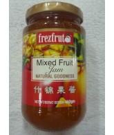 Frezfruta Mixed Jam 450g