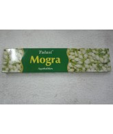 Tulasi Mogra Incense