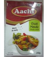 Aachi Chaat Masala 200g