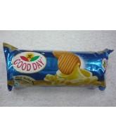 Good Day Rich Butter 100g