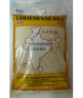 Udhayam Raw Rice 5kg
