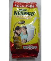 Nestle Nespray 600g