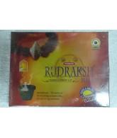 Rudrakshmala Dhoopam