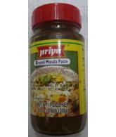 Priya Biriyani Masala Paste 300g