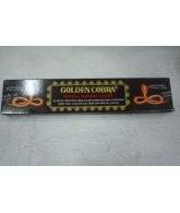 Golden Cobra Incense