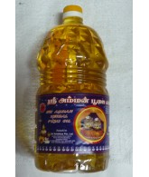 Sri Amman Pujai Oil 2L