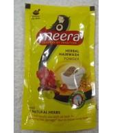 Meera Herbal Hari Wash 40g