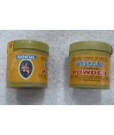 Gokul Chandan Powder