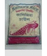 Kalizira Rice 500g