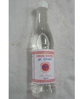 AM Omum Water 300ml