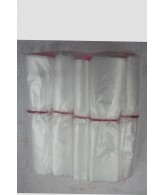 Curry Plastic Small(10 bundle)