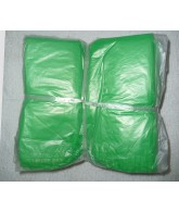 Carrybag 10pic (One Bandle)