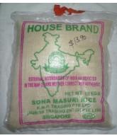 House Brand Ponni 10kg