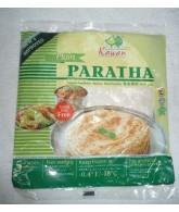 Plain Paratha 5pcs