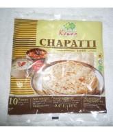 Chapathii 10pcs