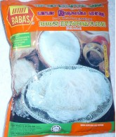 Babas Idiyappam Flour 500g