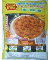 Babas Kesari Mix 450g