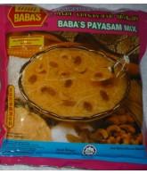 Babas Payasam Mix 300g