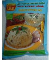 Babas Uppuma Mix 450g
