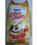Cofee Mate 450g