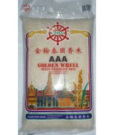 Golden Wheel 5kg