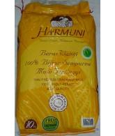 Harmuni Rice 10kg
