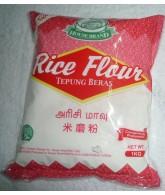 HB Rice Flour 1kg