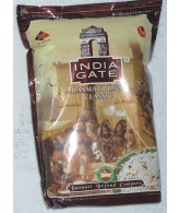 India Gate Classic Basmati Rice 1kg