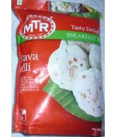 MTR Rava Iddly