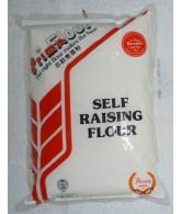 Prima Self Raising Flour 1kg