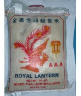 Royal Lantren 10kg