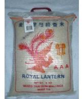 Royal Lantren 5kg