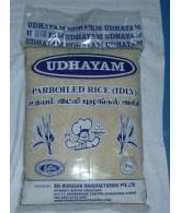 Udhayam Iddly Rice 5kg