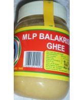 Balakrishna Ghee 500g