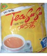 3 In 1 Tea Mix