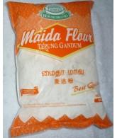 HB Maida Flour 1kg