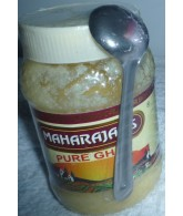 Maharajah's Ghee 200ml