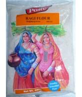Ragi Flour 500g