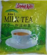 3 in 1 Milk Tea (30X18g)