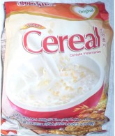 3 in 1 Cereal (20X30g)