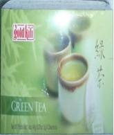 Green Tea (20X12g)